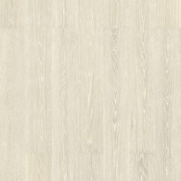 Ostatné podlahy DUB PRIME DESERT WISWOD-OPD010   Floor Experts