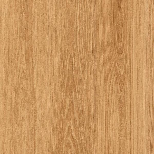 Ostatné podlahy DUB ROYAL GOLD WISWOD-ORG010 | Floor Experts