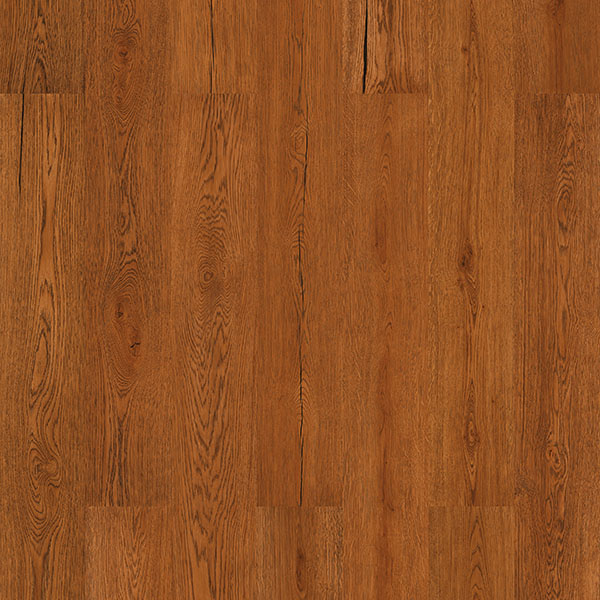 Ostatné podlahy DUB RUSTIC ELOQUENT WISWOD-ORE010   Floor Experts