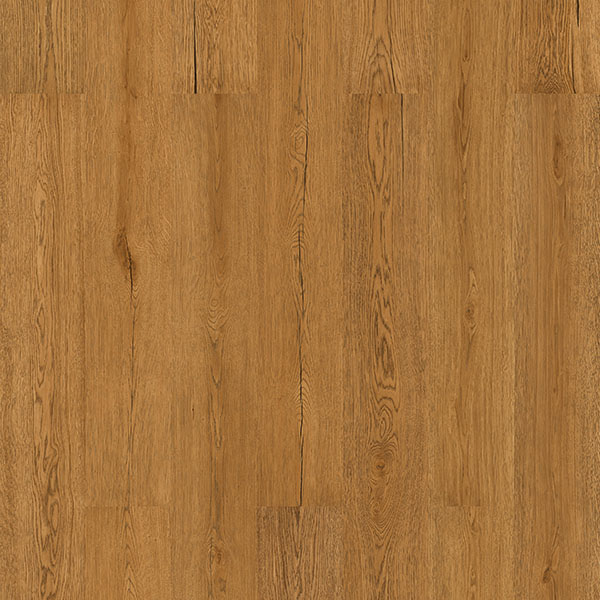 Ostatné podlahy DUB RUSTIC FOREST WISWOD-ORF010 | Floor Experts