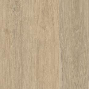Ostatné podlahy DUB SAHARA WISWOD-OSA010 | Floor Experts