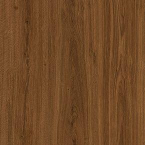 Ostatné podlahy DUB SHERWOOD WISWOD-OSH010 | Floor Experts