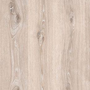 Ostatné podlahy DUB NATURAL DARK WISWOD-OTW010 | Floor Experts