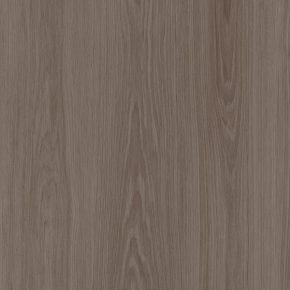 Ostatné podlahy DUB SMOKED GREY WISWOD-OSG010 | Floor Experts