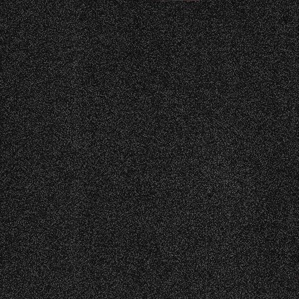 Ostatné podlahy RAPALLO 0077 TEXRAP-0077   Floor Experts