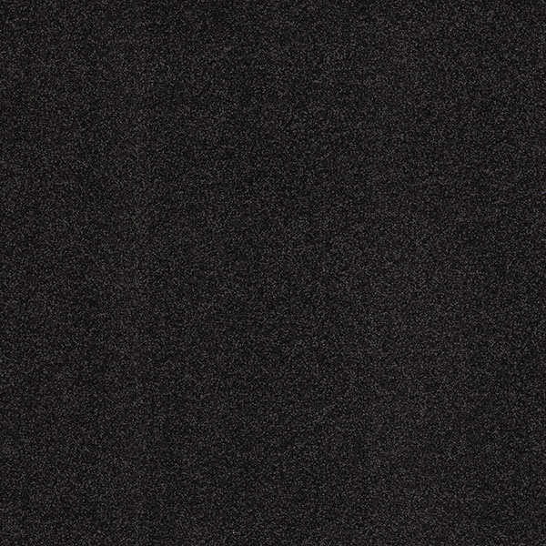 Ostatné podlahy RAPALLO 0078 TEXRAP-0078   Floor Experts
