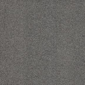 Ostatné podlahy RAPALLO 0074 TEXRAP-0074 | Floor Experts