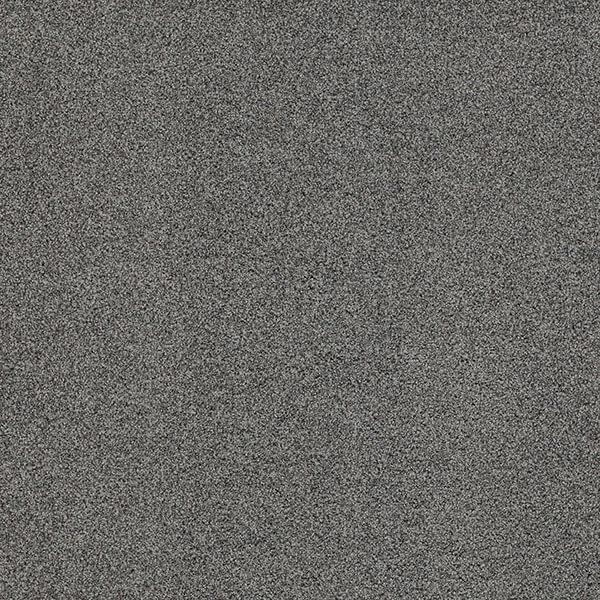 Ostatné podlahy RAPALLO 0074 TEXRAP-0074   Floor Experts