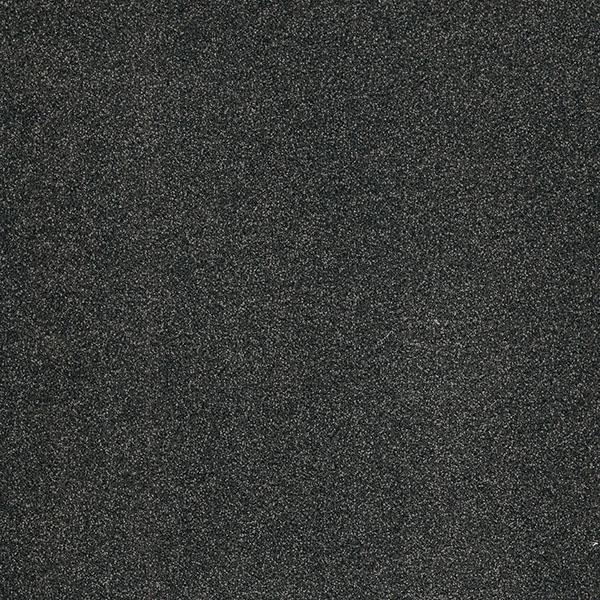 Ostatné podlahy RAPALLO 0075 TEXRAP-0075 | Floor Experts
