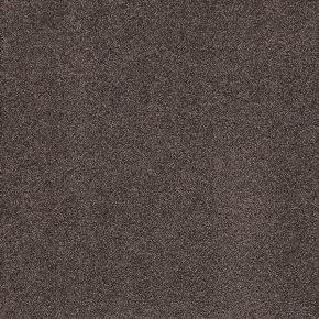 Ostatné podlahy RAPALLO 0092 TEXRAP-0092 | Floor Experts