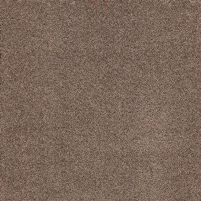 Ostatné podlahy RAPALLO 0090 TEXRAP-0090 | Floor Experts