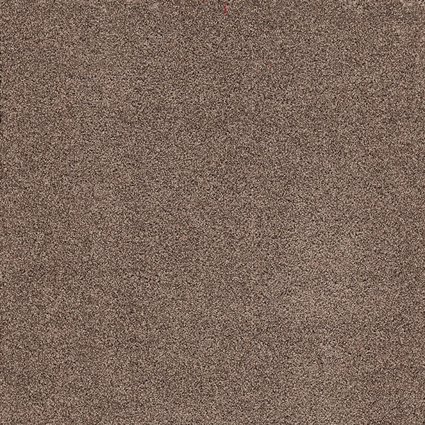 Ostatné podlahy RAPALLO 0090 TEXRAP-0090   Floor Experts