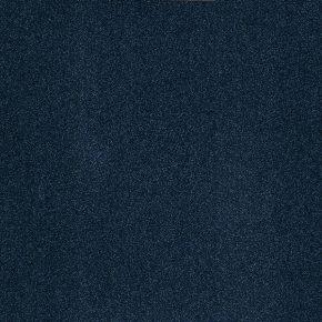 Ostatné podlahy RAPALLO 0082 TEXRAP-0082 | Floor Experts