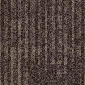 Ostatné podlahy RAVENA 7792 TEXRAV-7792 | Floor Experts
