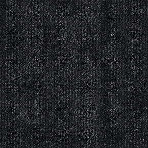 Ostatné podlahy RAVENA 7778 TEXRAV-7778 | Floor Experts
