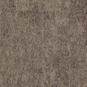 Ostatné podlahy RAVENA 7791 TEXRAV-7791 | Floor Experts