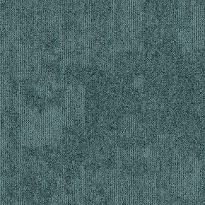 Ostatné podlahy RAVENA 7781 TEXRAV-7781 | Floor Experts