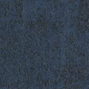 Ostatné podlahy RAVENA 7783 TEXRAV-7783 | Floor Experts