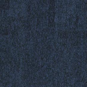 Ostatné podlahy RAVENA 7785 TEXRAV-7785 | Floor Experts