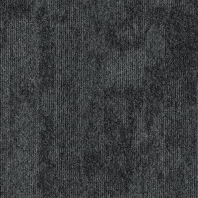 Ostatné podlahy RAVENA 7777 TEXRAV-7777 | Floor Experts