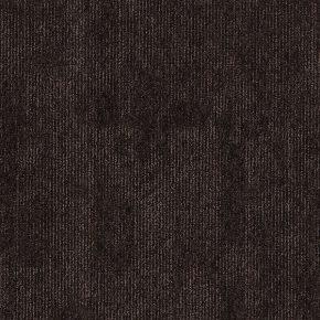Ostatné podlahy RAVENA 7793 TEXRAV-7793 | Floor Experts