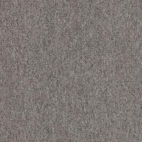 Ostatné podlahy PARMA 4475 TEXPAR-4475 | Floor Experts