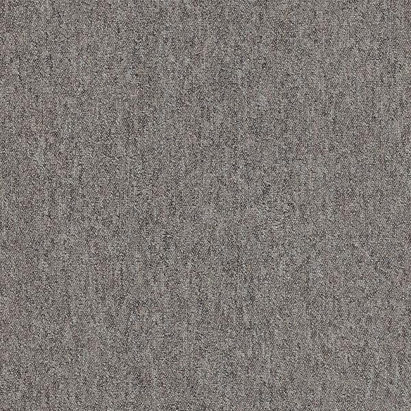 Ostatné podlahy PARMA 4475 TEXPAR-4475   Floor Experts