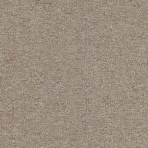 Ostatné podlahy PARMA 4470 TEXPAR-4470 | Floor Experts