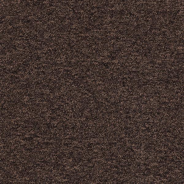Ostatné podlahy PARMA 4493 TEXPAR-4493 | Floor Experts