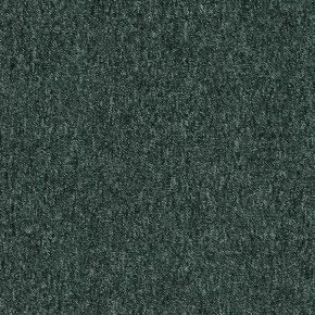 Ostatné podlahy PARMA 4441 TEXPAR-4441 | Floor Experts