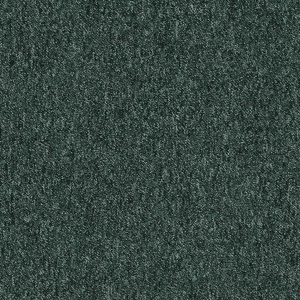 Ostatné podlahy PARMA 4441 TEXPAR-4441   Floor Experts
