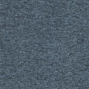 Ostatné podlahy PARMA 4482 TEXPAR-4482 | Floor Experts