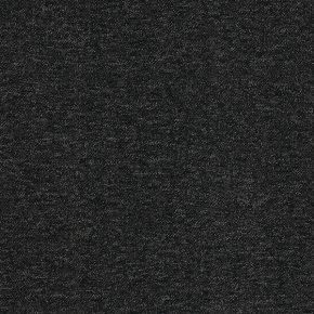 Ostatné podlahy PARMA 4478 TEXPAR-4478 | Floor Experts