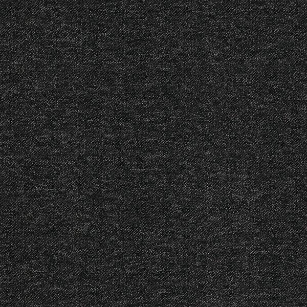 Ostatné podlahy PARMA 4478 TEXPAR-4478   Floor Experts