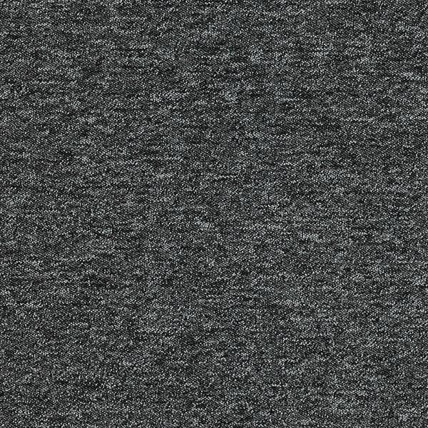 Ostatné podlahy PARMA 4477 TEXPAR-4477 | Floor Experts