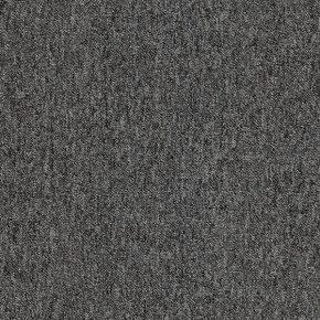 Ostatné podlahy PARMA 4476 TEXPAR-4476 | Floor Experts