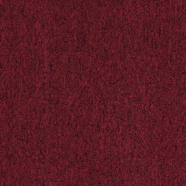 Ostatné podlahy PARMA 4420 TEXPAR-4420 | Floor Experts