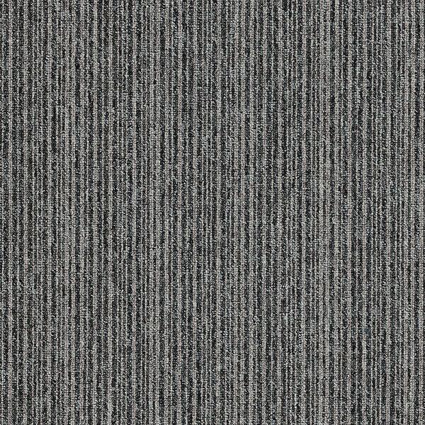 Ostatné podlahy PARMA 4175 TEXPAR-4175 | Floor Experts