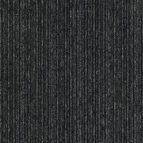 Ostatné podlahy PARMA 4178 TEXPAR-4178 | Floor Experts