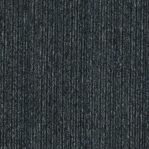 Ostatné podlahy PARMA 4183 TEXPAR-4183 | Floor Experts