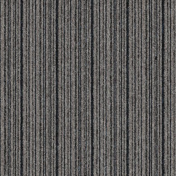 Ostatné podlahy PARMA 4575 TEXPAR-4575   Floor Experts