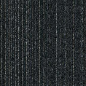Ostatné podlahy PARMA 4578 TEXPAR-4578 | Floor Experts