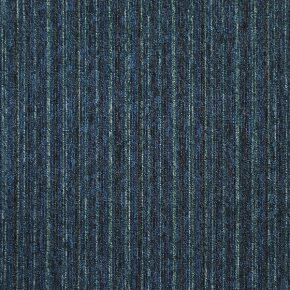 Ostatné podlahy PARMA 4583 TEXPAR-4583 | Floor Experts