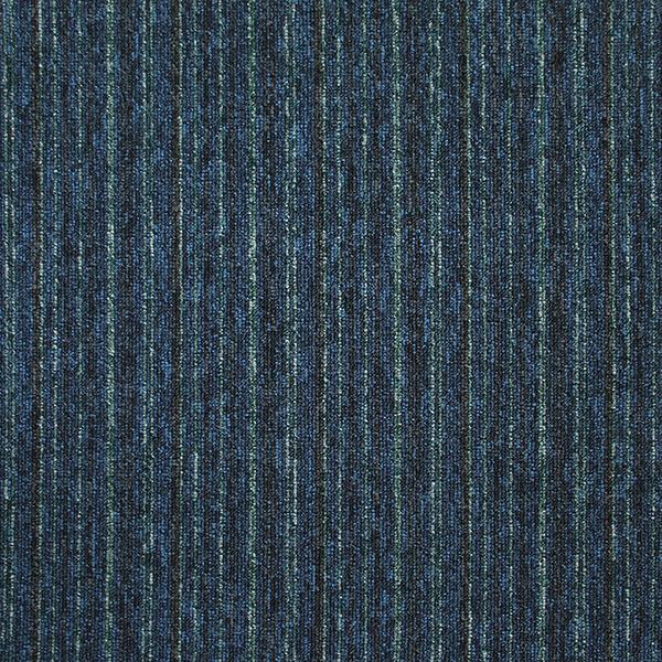 Ostatné podlahy PARMA 4583 TEXPAR-4583   Floor Experts