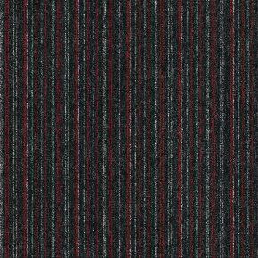Ostatné podlahy PARMA 4520 TEXPAR-4520 | Floor Experts