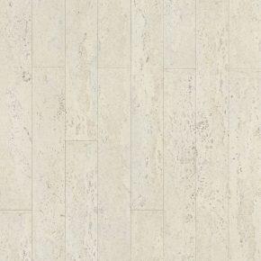 Ostatné podlahy FLOCK MOONLIGHT WICCOR-191HD2 | Floor Experts