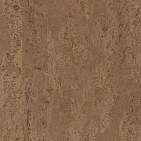 Ostatné podlahy IDENTITY TIMIDE WICCOR-189HD1 | Floor Experts