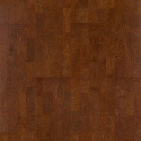 Ostatné podlahy IDENTITY CHESTNUT WICCOR-160HD2 | Floor Experts