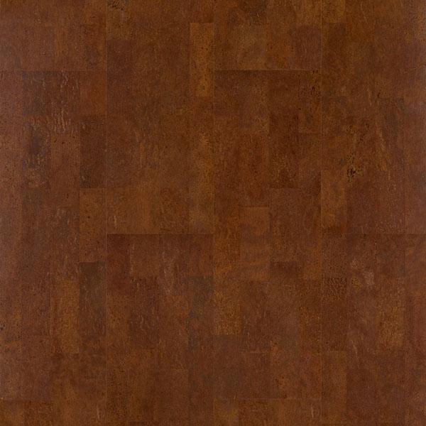 Ostatné podlahy IDENTITY CHESTNUT WICCOR-160HD2   Floor Experts