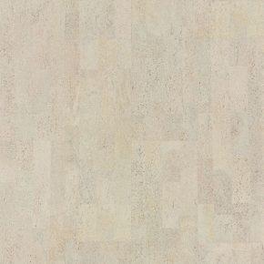 Ostatné podlahy IDENTITY MOONLIGHT WICCOR-152HD2 | Floor Experts
